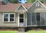 Foreclosed Home in Columbus 31906 2509 BELL ST - Property ID: 4201245