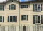 Foreclosed Home in Tybee Island 31328 149 S CAMPBELL AVE APT B - Property ID: 4201253
