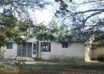 Foreclosed Home in Sebring 33875 2815 LAKE JOSEPHINE DR - Property ID: 4201256