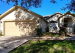 Foreclosed Home in Brandon 33511 2019 BELL RANCH ST - Property ID: 4201266
