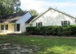Foreclosed Home in Silver Springs 34488 5775 NE 62ND COURT RD - Property ID: 4201269
