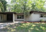 Foreclosed Home in Jacksonville 32205 7008 ROLLO RD - Property ID: 4201274