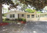 Foreclosed Home in Jacksonville 32208 4667 HARBOR VIEW DR - Property ID: 4201275