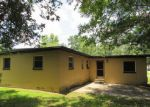 Foreclosed Home in Jacksonville 32205 6030 MARSHA DR - Property ID: 4201278