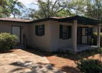 Foreclosed Home in Panama City 32401 1248 CALDWELL DR - Property ID: 4201281
