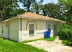 Foreclosed Home in Saint Petersburg 33712 2215 17TH AVE S - Property ID: 4201284