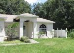 Foreclosed Home in Kissimmee 34759 705 CARACARA CT - Property ID: 4201289