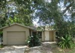 Foreclosed Home in North Port 34287 3201 BOHIO ST - Property ID: 4201301