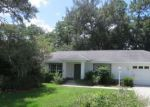 Foreclosed Home in Silver Springs 34488 17354 SE 18TH ST - Property ID: 4201307