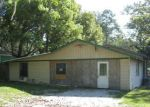 Foreclosed Home in Brooksville 34601 824 PEACH ST - Property ID: 4201311
