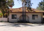 Foreclosed Home in Fallbrook 92028 449 FUTURITY LN - Property ID: 4201346
