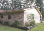 Foreclosed Home in White Hall 71602 1600 BOASTWOOD DR - Property ID: 4201349