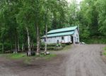Foreclosed Home in Chugiak 99567 24130 PLATSEK DR - Property ID: 4201375