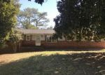 Foreclosed Home in Jasper 35503 1701 NEW PROSPECT RD - Property ID: 4201382
