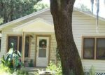 Foreclosed Home in Lakeland 33803 942 MARIETTA ST - Property ID: 4201412