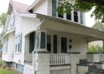 Foreclosed Home in Marcus Hook 19061 1718 MEETINGHOUSE RD - Property ID: 4201454