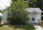 Foreclosed Home in Cheyenne 82007 916 RUSSELL AVE - Property ID: 4201493