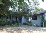 Foreclosed Home in Modesto 95351 1024 MERTON AVE - Property ID: 4201496