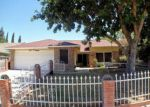 Foreclosed Home in Sacramento 95828 8410 VINTAGE PARK DR - Property ID: 4201517