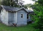 Foreclosed Home in Houston 77088 8213 PRAIRIE VIEW DR - Property ID: 4201523