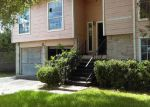 Foreclosed Home in Houston 77044 12846 CRYSTAL COVE DR - Property ID: 4201525