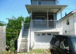 Foreclosed Home in Bronx 10473 236 BETTS AVE - Property ID: 4201534
