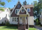 Foreclosed Home in Cleveland 44105 13712 SAYBROOK AVE - Property ID: 4201630
