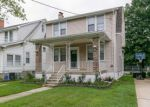 Foreclosed Home in Collingswood 8108 15 E COULTER AVE - Property ID: 4201689