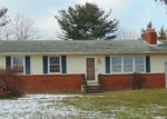 Foreclosed Home in Woodstown 8098 263 AVIS MILL RD - Property ID: 4201747