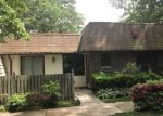 Foreclosed Home in Coram 11727 309 CLUBHOUSE CT - Property ID: 4201980
