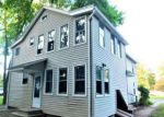 Foreclosed Home in Plainville 6062 7 PEARL ST - Property ID: 4202029