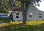 Foreclosed Home in Gas City 46933 819 E NORTH D ST - Property ID: 4202215
