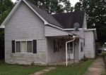 Foreclosed Home in Gas City 46933 400 E SOUTH B ST - Property ID: 4202216