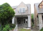 Foreclosed Home in Harrisburg 17110 2633 N 4TH ST - Property ID: 4202252