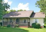 Foreclosed Home in La Moille 61330 510 W RAILROAD ST - Property ID: 4202282