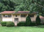 Foreclosed Home in Huntsville 35810 3912 TIMBERCREST DR NW - Property ID: 4202288