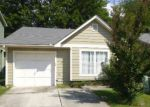 Foreclosed Home in Madison 35758 172 BRIARGATE LN - Property ID: 4202290