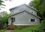 Foreclosed Home in Newburg 65550 40 W 3RD ST - Property ID: 4202333