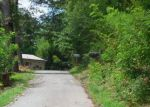 Foreclosed Home in Waynesville 28786 42 TESSA LN # 2 - Property ID: 4202416
