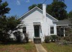 Foreclosed Home in Lumberton 28358 2834 CENTERVILLE CHURCH RD # R - Property ID: 4202494