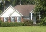 Foreclosed Home in Leesburg 31763 109 WILLOW LAKE DR - Property ID: 4202519