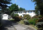 Foreclosed Home in Scarsdale 10583 889 SCARSDALE RD - Property ID: 4202573