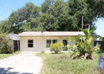 Foreclosed Home in Sarasota 34233 4620 VIOLET AVE - Property ID: 4202600