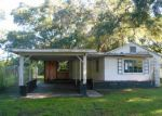 Foreclosed Home in Lakeland 33801 2518 TANGLEWOOD ST - Property ID: 4202607