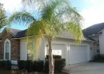 Foreclosed Home in Green Cove Springs 32043 3495 OLYMPIC DR - Property ID: 4202617