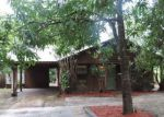 Foreclosed Home in Bradenton 34203 5336 20TH STREET CT E - Property ID: 4202627