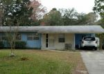 Foreclosed Home in Gainesville 32609 3118 NE 12TH ST - Property ID: 4202633