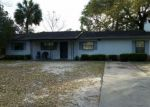 Foreclosed Home in Gainesville 32609 1415 NE 28TH AVE - Property ID: 4202645