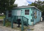 Foreclosed Home in Bradenton 34205 1018 5TH ST W - Property ID: 4202648