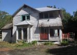Foreclosed Home in Lawtey 32058 1469 NW 251ST ST - Property ID: 4202650